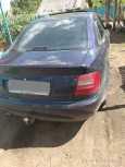 Audi A4, 1995 год, 120 000 руб.
