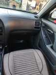 Hyundai Elantra, 2004 год, 300 000 руб.