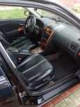 Nissan Maxima, 2005 год, 250 000 руб.