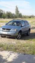 Lexus RX330, 2005 год, 835 000 руб.