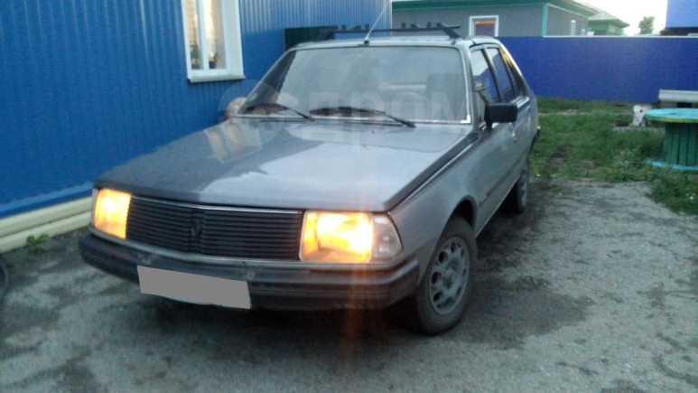 Peugeot 108, 1983 год, 35 000 руб.