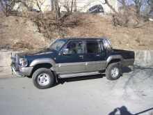 Красноярск Strada 1995