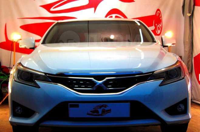 Toyota Mark X, 2013 год, 1 480 000 руб.