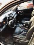 Toyota RAV4, 2010 год, 890 000 руб.
