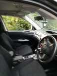 Subaru Forester, 2011 год, 960 000 руб.