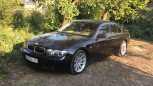 BMW 7-Series, 2004 год, 300 000 руб.