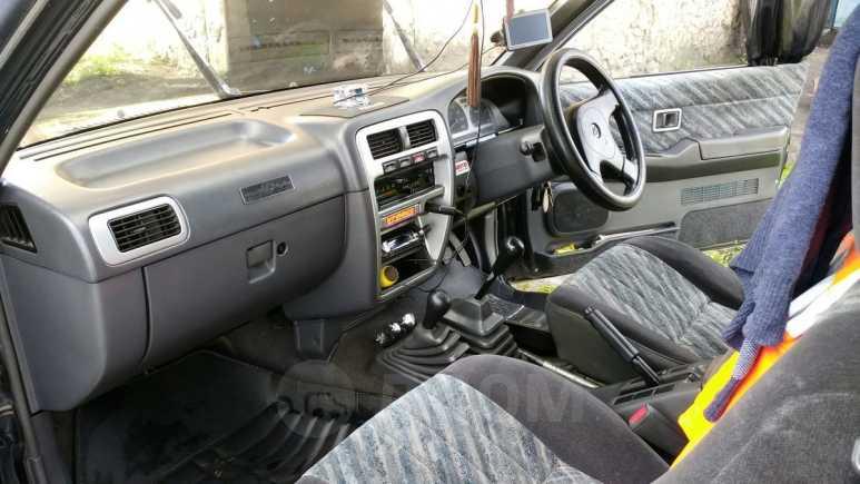 Nissan Terrano, 1994 год, 390 000 руб.