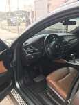 BMW X6, 2010 год, 1 600 000 руб.