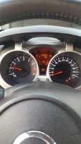 Nissan Juke, 2011 год, 750 000 руб.