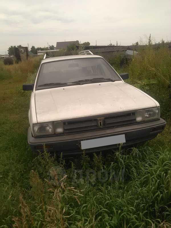 Volkswagen Passat, 1987 год, 50 000 руб.