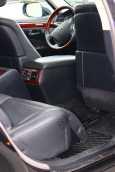 Lexus LS600hL, 2009 год, 1 290 000 руб.