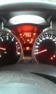 Nissan Juke, 2011 год, 665 000 руб.