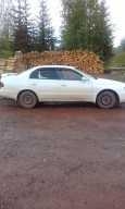 Toyota Corona, 1993 год, 210 000 руб.