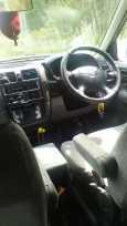 Mazda MPV, 1998 год, 250 000 руб.