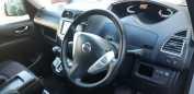 Nissan Serena, 2013 год, 805 000 руб.