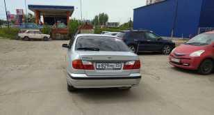 Барнаул Primera 2000