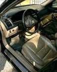 Honda Accord, 2006 год, 415 000 руб.