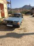 Volvo 240, 1984 год, 400 000 руб.