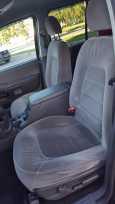 Ford Explorer, 2005 год, 655 000 руб.