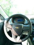 Chevrolet Cobalt, 2013 год, 435 000 руб.