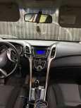 Hyundai i30, 2013 год, 620 000 руб.