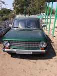 Лада 2111, 1980 год, 50 000 руб.