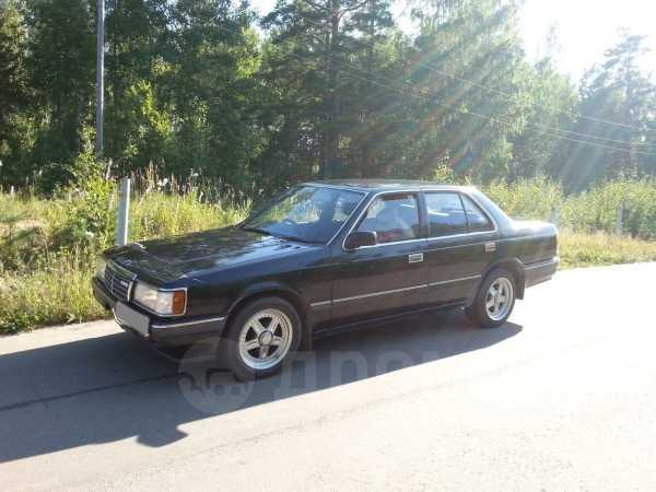 Mazda Luce, 1987 год, 150 000 руб.