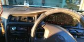 Toyota Chaser, 1988 год, 170 000 руб.