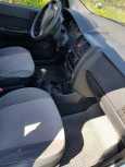 Hyundai Getz, 2007 год, 310 000 руб.