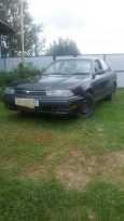 Toyota Camry, 1992 год, 110 000 руб.