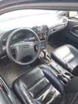 Volvo S40, 1998 год, 195 000 руб.