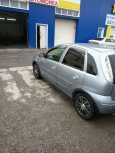 Opel Corsa, 2006 год, 230 000 руб.
