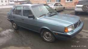 Кемерово 340 1987