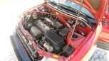 Toyota RAV4, 1996 год, 340 000 руб.