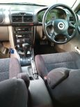 Subaru Forester, 2000 год, 325 000 руб.