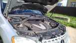 Mercedes-Benz M-Class, 2009 год, 900 000 руб.