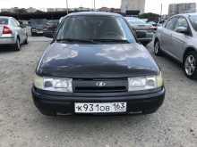 Ростов-на-Дону 2111 2006