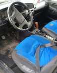 Volkswagen Passat, 1991 год, 110 000 руб.