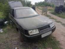 Челябинск 2112 2003