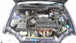Honda Orthia, 1997 год, 250 000 руб.