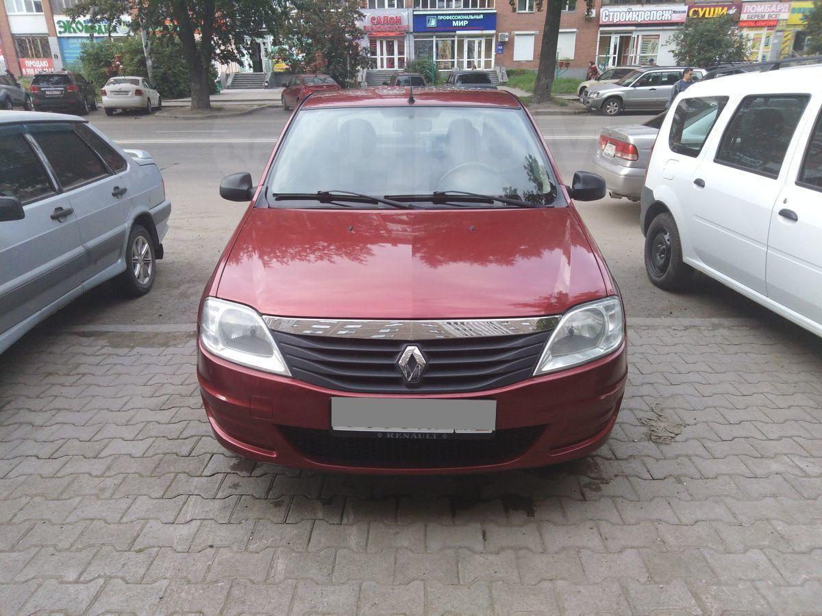 Продажа авто в екатеринбурге ломбард аренда авто в вероне без залога