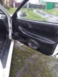 Honda Integra, 1997 год, 150 000 руб.