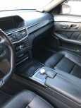 Mercedes-Benz E-Class, 2011 год, 1 100 000 руб.