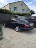 Mercedes-Benz E-Class, 1998 год, 320 000 руб.