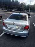 Volkswagen Polo, 2013 год, 440 000 руб.