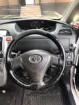 Toyota Ractis, 2007 год, 330 000 руб.