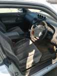 Nissan Leopard, 1996 год, 360 000 руб.