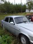 ГАЗ 31105 Волга, 2003 год, 50 000 руб.