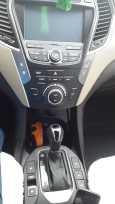 Hyundai Santa Fe, 2013 год, 1 299 000 руб.