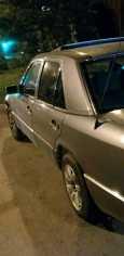 Mercedes-Benz E-Class, 2000 год, 120 000 руб.